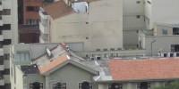 Hotel Movich Eternit