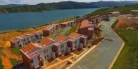 Majagua - Villa Campestre 2